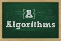 常用排序算法总结(2)