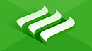 ThinkPHP5 第二季:实战开发企业站