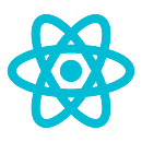 React react-router react-native flux视频