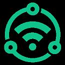 嵌入式物联网