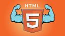 HTML5游戏实战项目:是男人就下100层