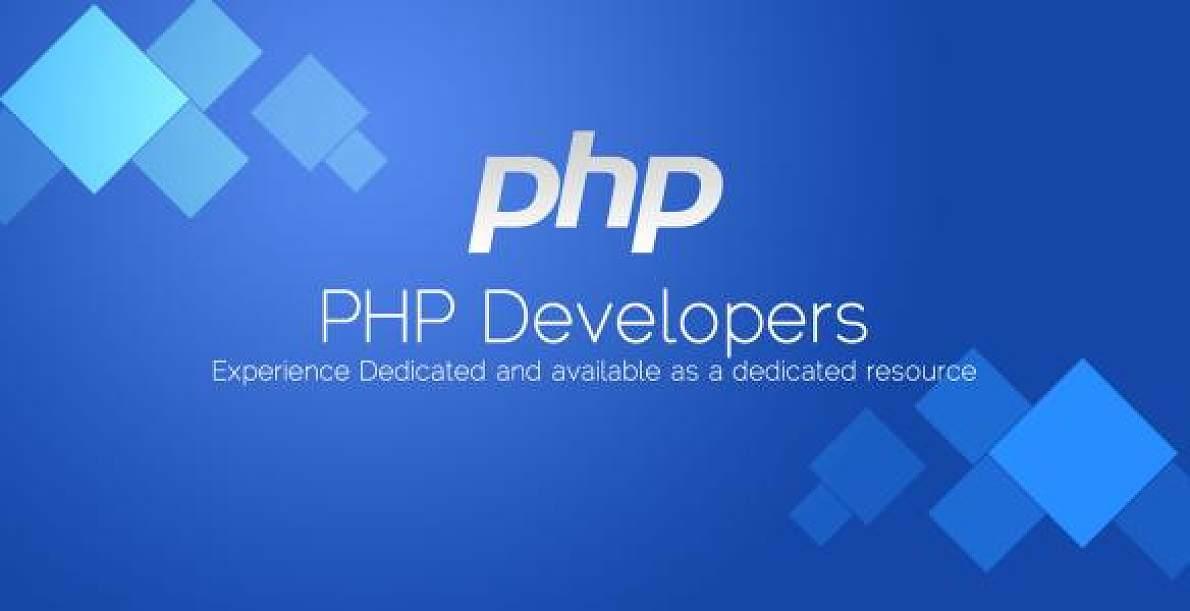 php框架系统、文章系统、留言板、商城系统实战开发