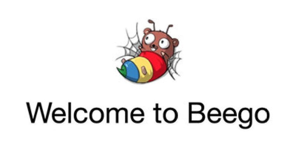Beego框架深入浅出视频
