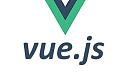 开课吧Web全栈架构师正式课(Vue.JS及实战项目)