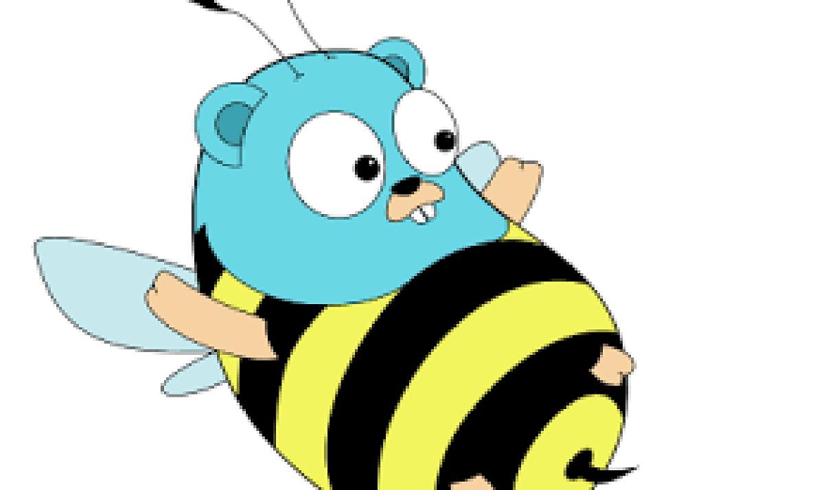 [服务端编程] Go语言Web开发Beego框架深入浅出
