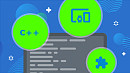 郁金香C++及反汇编系列教程 100讲 视频教程 教学视频 百度网盘下载
