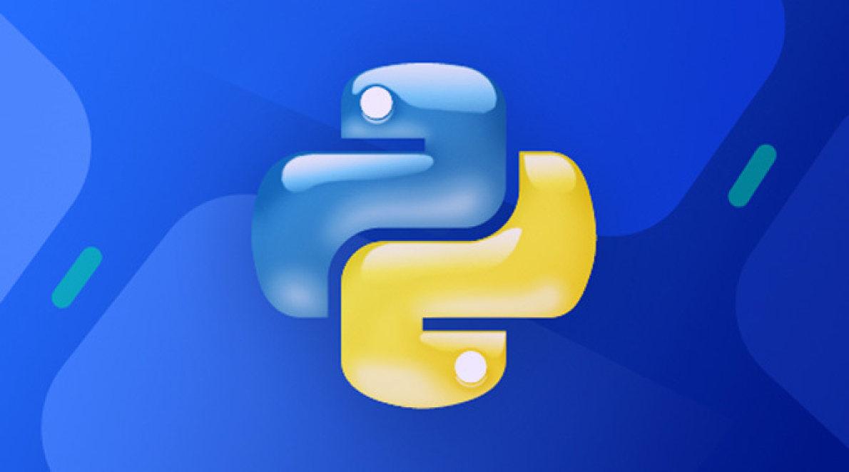 老王Python基础,进阶,项目篇(无KEY完整版) 视频教程 15G