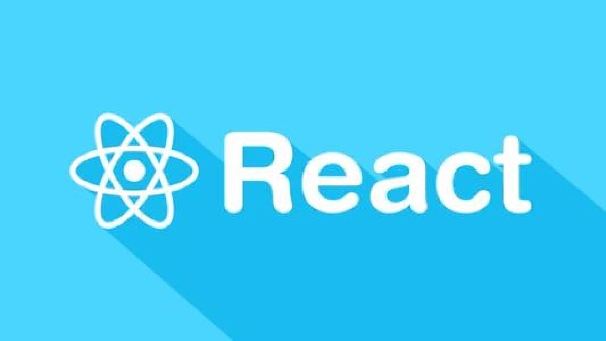 React native应用开发框架基础到高级系列视频教程