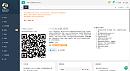 H+ 后台主题UI框架