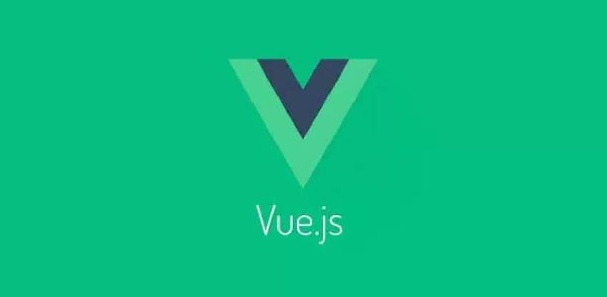 Vue.js 源码全方位深入解析